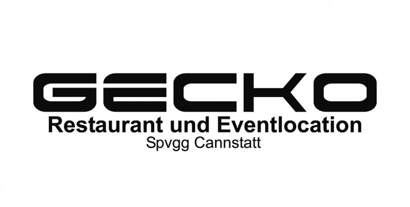 Gecko Restaurant und Eventlocation