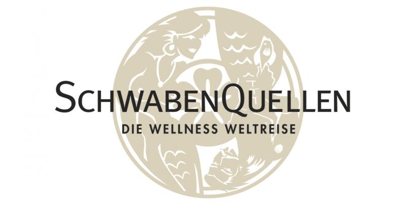 SchwabenQuellen - Die Wellness Weltreise