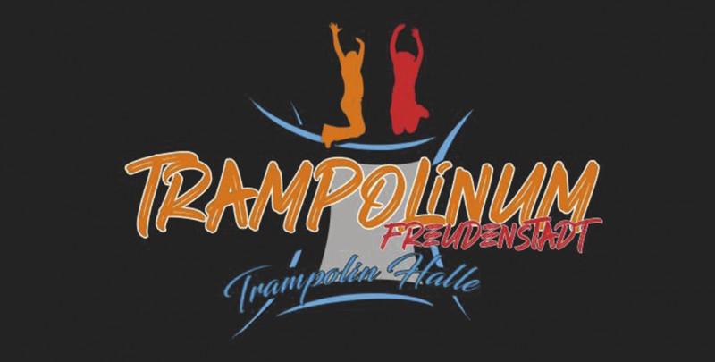 Trampolinum Freudenstadt