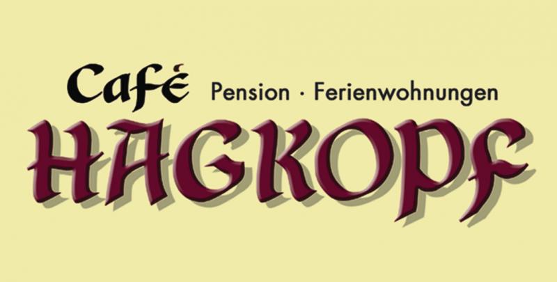Café Pension Hagkopf