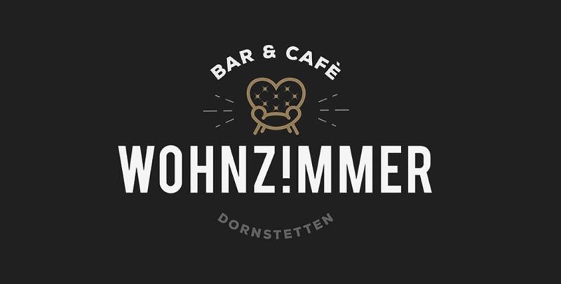 Wohnzimmer Dornstetten Bar & Café