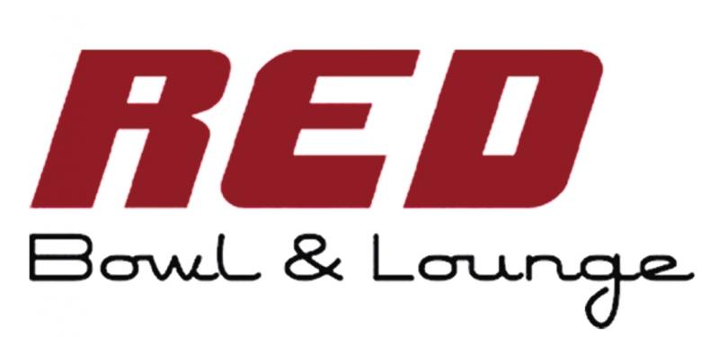 RED Bowl & Lounge