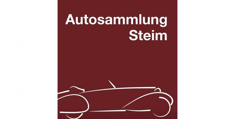 Autosammlung Steim