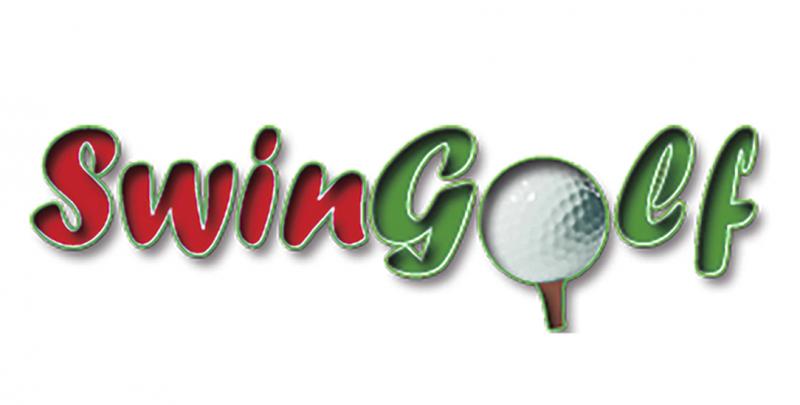 Swin Golf Mayerhof
