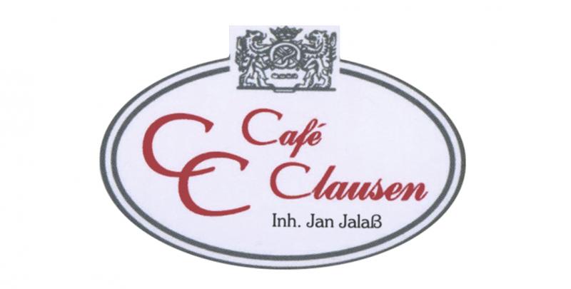 Café Clausen