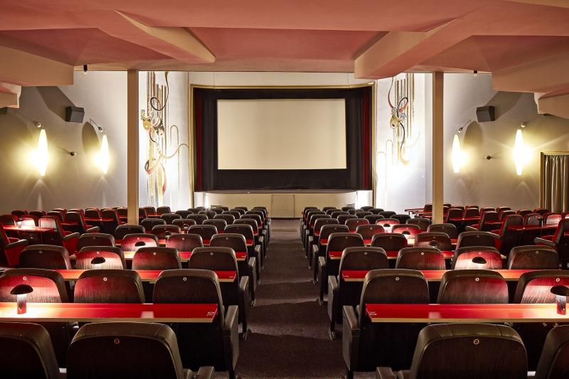 kinoprogramm itzehoe