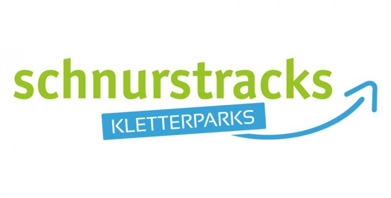 schnurstracks Kletterpark Hamburg-Sachsenwald
