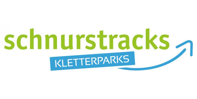 schnurstracks Kletterpark Rietberg