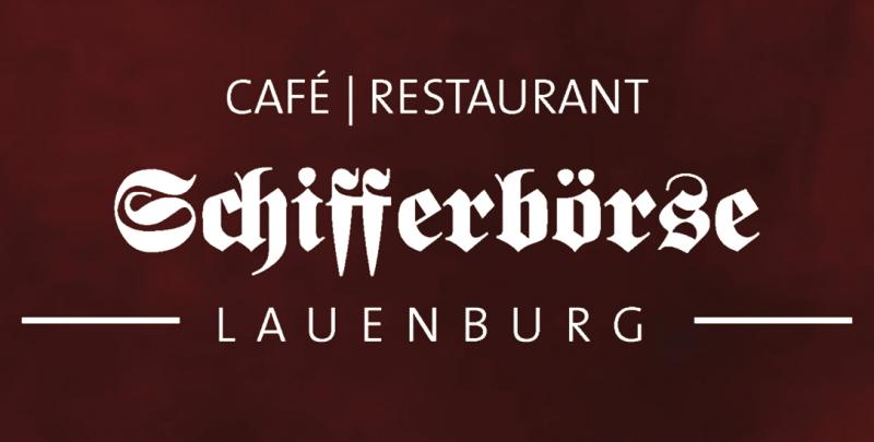 Schifferbörse Lauenburg