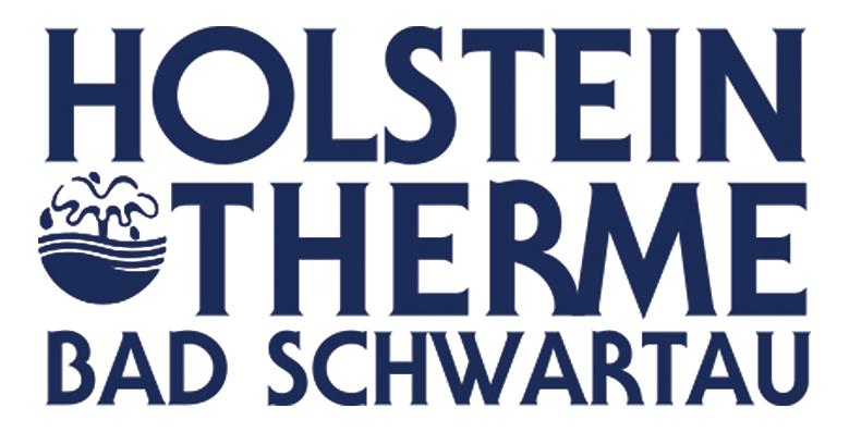Holstein Therme Bad Schwartau
