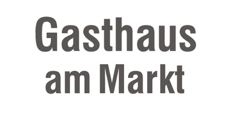 Gasthaus am Markt