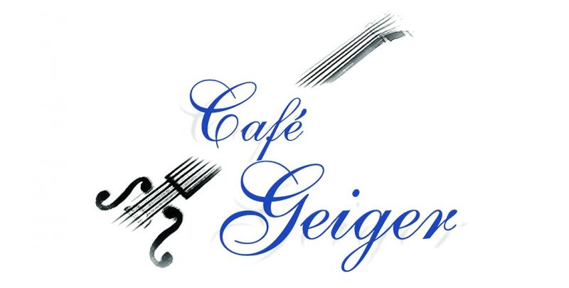 Café Geiger