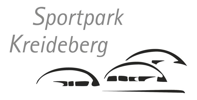 Sportpark Kreideberg