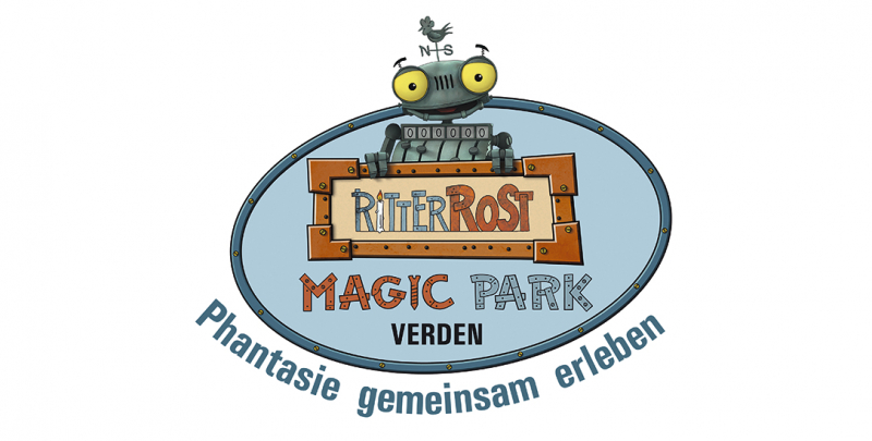 Magic Park Verden GmbH