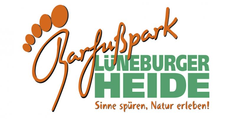 Barfußpark Lüneburger Heide