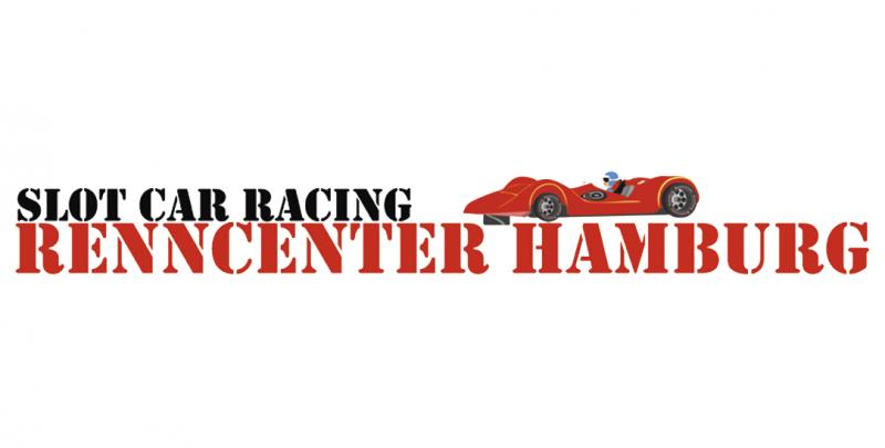 Slot Car Racing Renncenter Hamburg