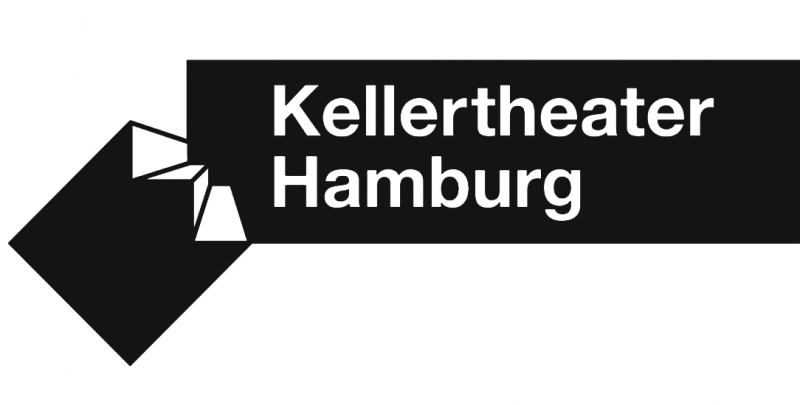 Kellertheater Hamburg e.V.
