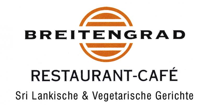 Restaurant Breitengrad