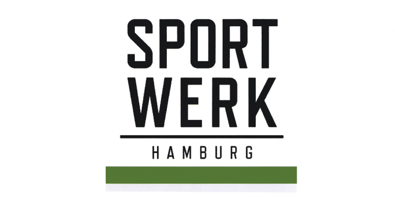 Sportwerk Hamburg