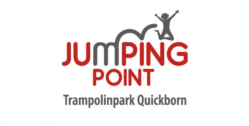 Jumping Point Trampolinpark Quickborn