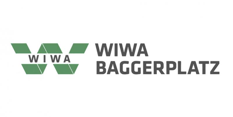 WIWA Baggerplatz