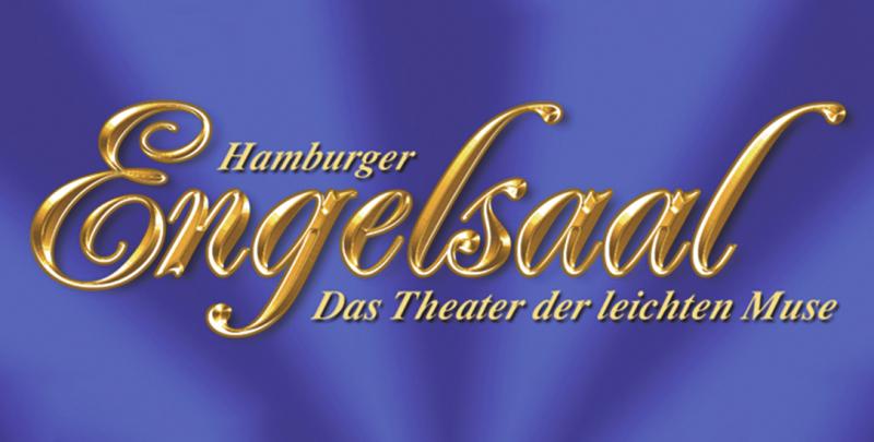 Hamburger Engelsaal