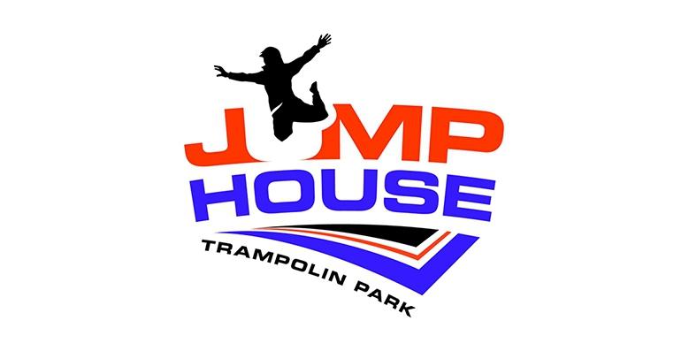 Jump House Schwerin