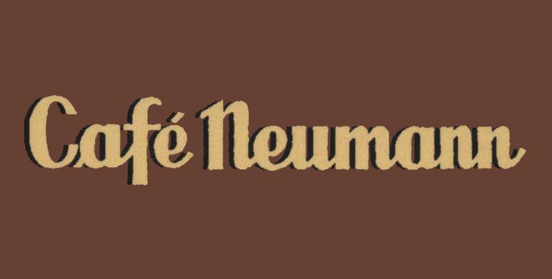 Café Neumann