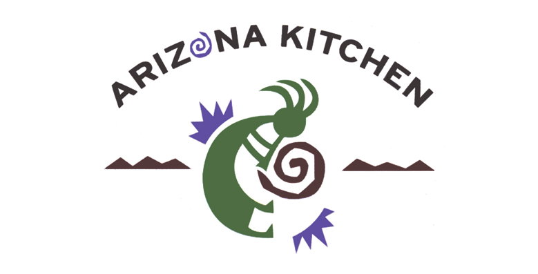 Arizona Kitchen
