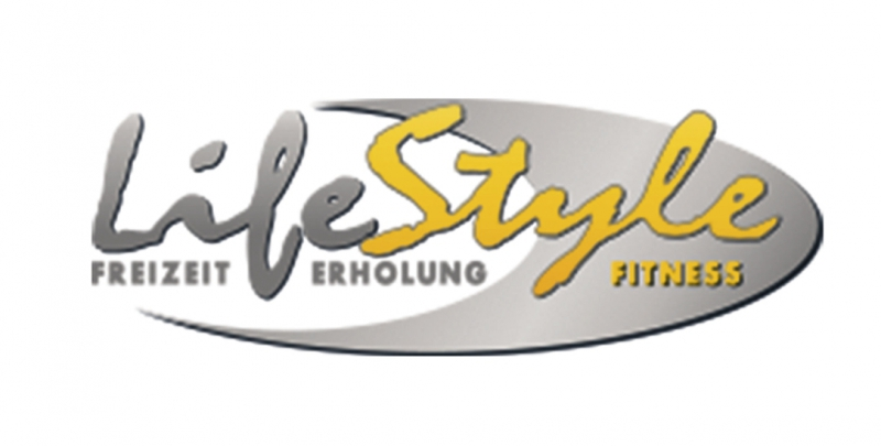 LifeStyle Fitness Uetersen