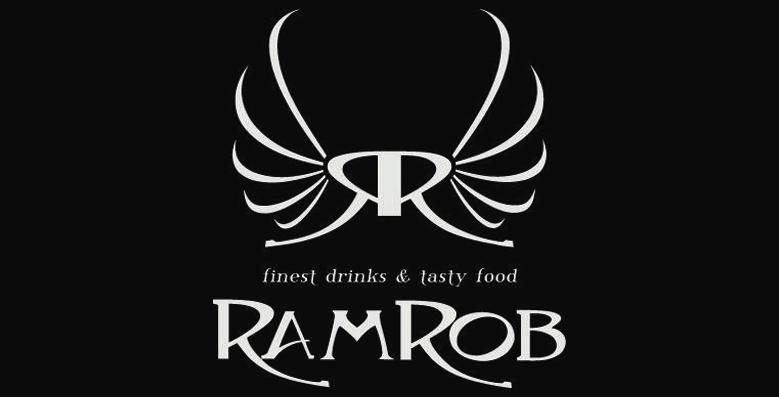 RamRob