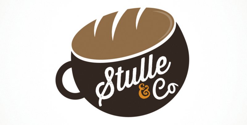 Stulle & Co.
