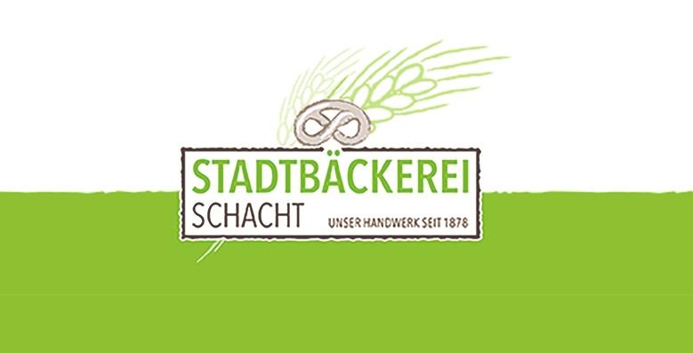 Stadtbäckerei Schacht