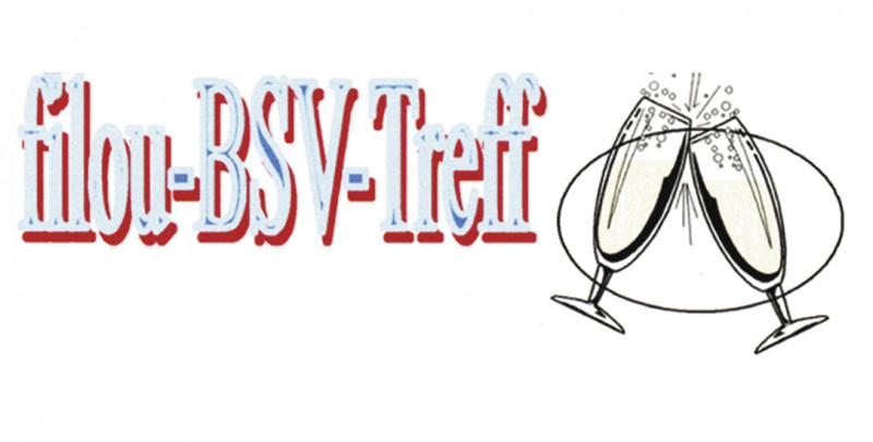 Filou-BSV-Treff