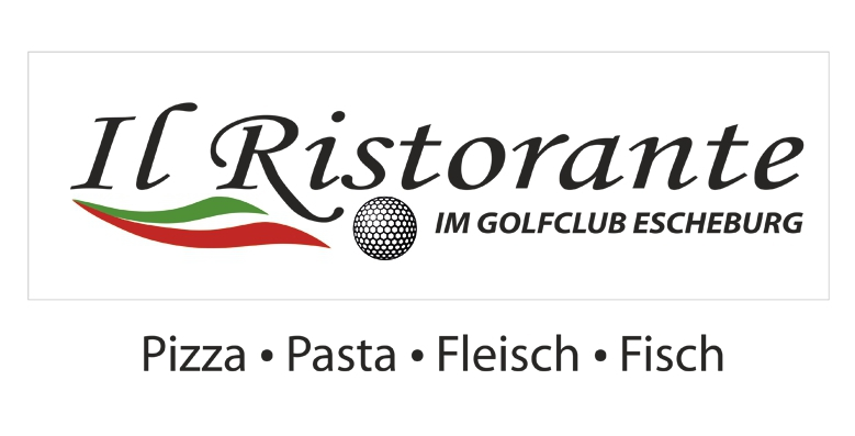 Il Ristorante im Golfclub Escheburg