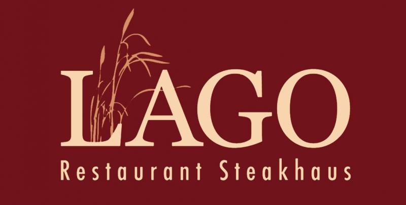 Restaurant Lago im Seehotel Schwanenhof