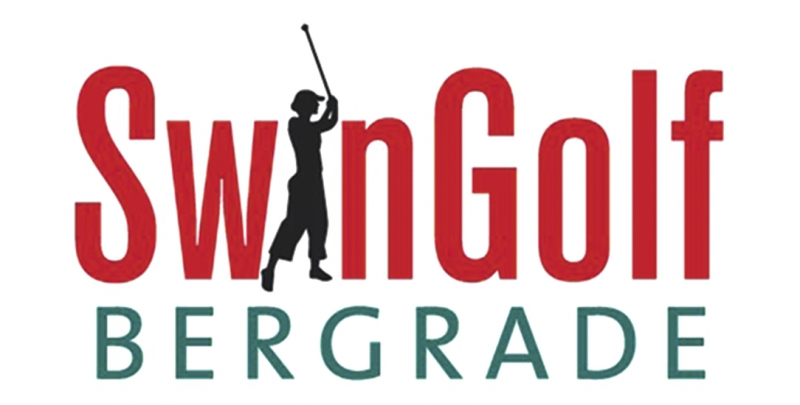 Swingolf Bergrade