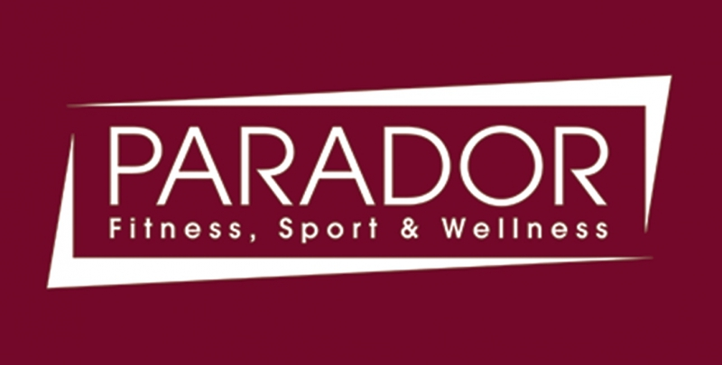 Parador Fitness- & Gesundheitspark