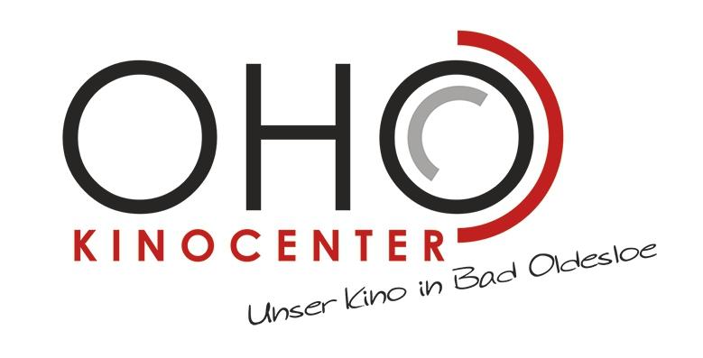 OHO-Kino