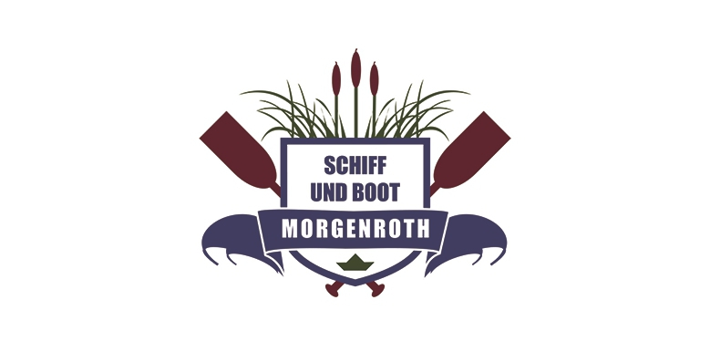 Schiff & Boot Morgenroth