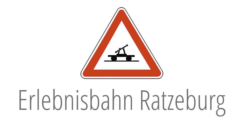 Erlebnisbahn Ratzeburg