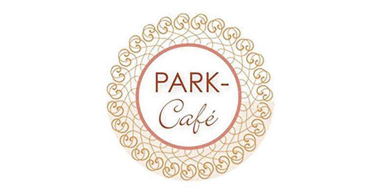 Park-Café am Röpersberg