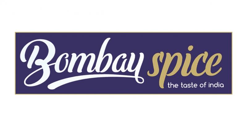 Bombay spice - the taste of india