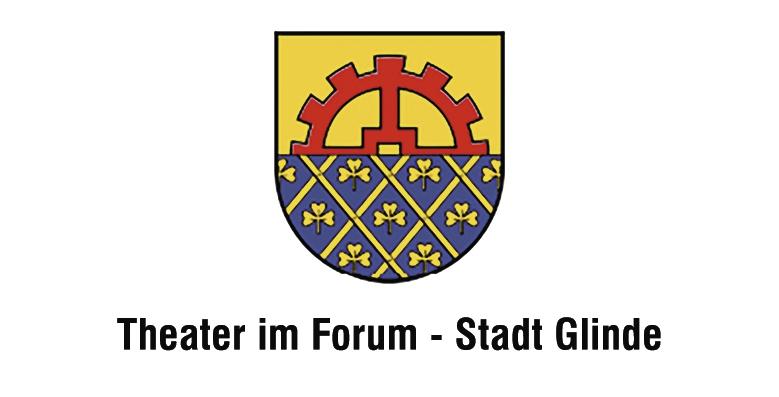 Theater im Forum - Stadt Glinde