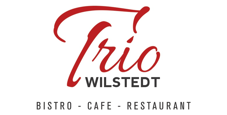 Trio Bistro-Cafe-Restaurant