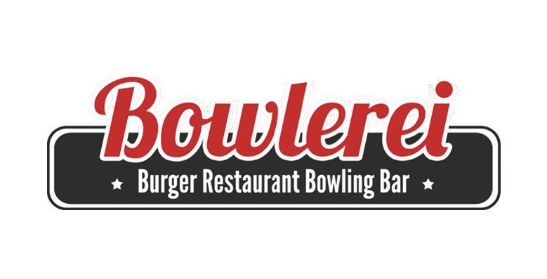 Bowlerei - Restaurant & Bowling
