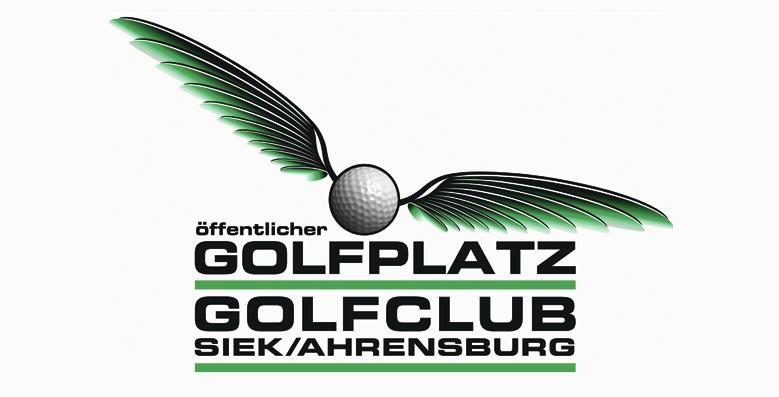 Nineteenth im Golfclub Siek/Ahrensburg