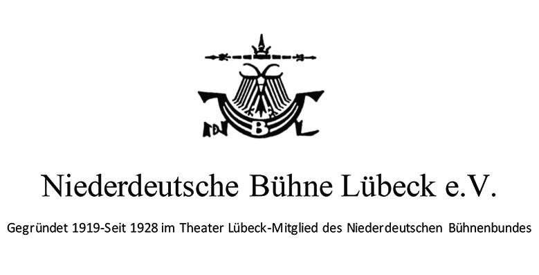 Niederdeutsche Bühne Lübeck e.V.