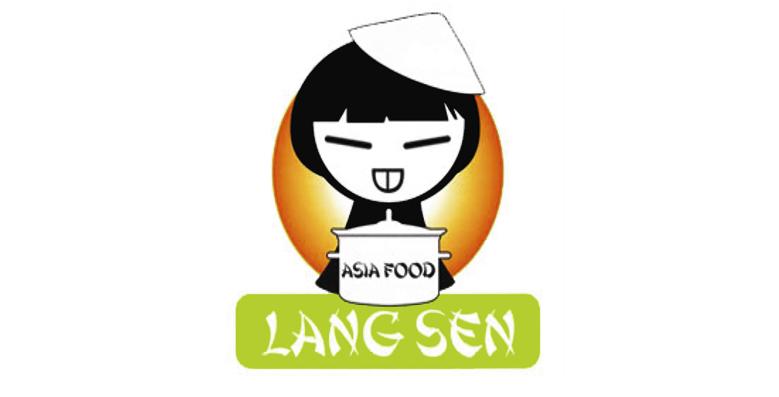 Lang Sen
