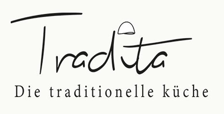 Restaurant Tradita